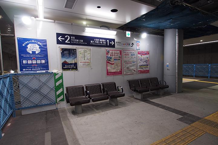 20160410_setagaya_daita-18.jpg
