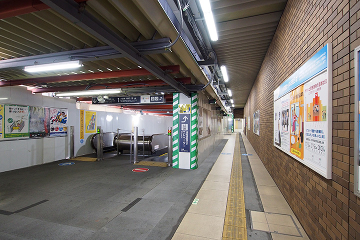 20160410_setagaya_daita-20.jpg