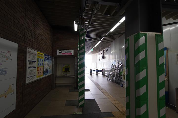 20160410_setagaya_daita-24.jpg