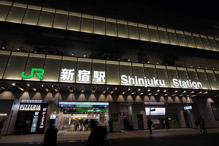 20160410_shinjuku-01.jpg