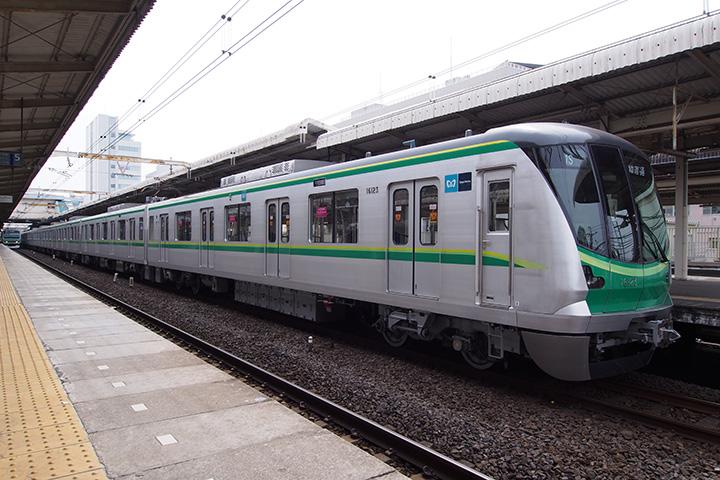 20160410_tokyo_metro_16000-01.jpg