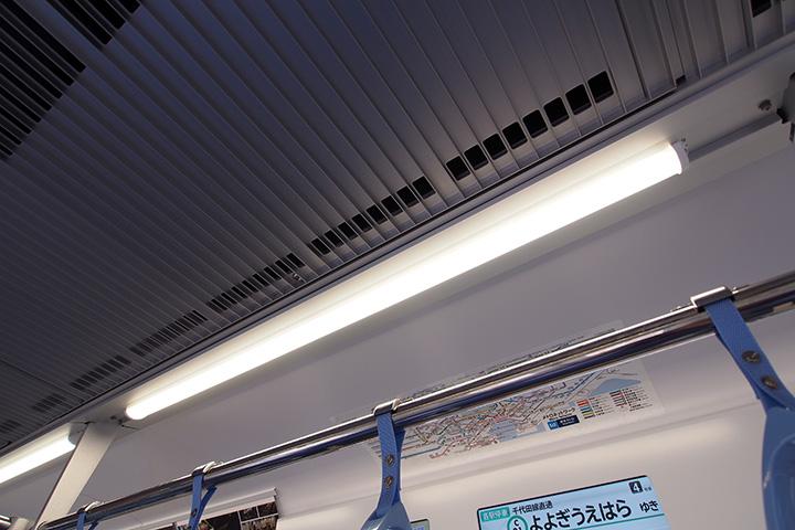 20160410_tokyo_metro_16000-in01.jpg
