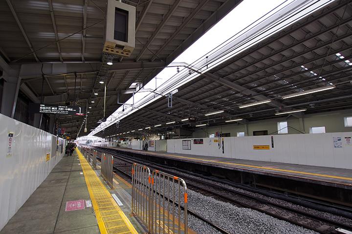 20160410_yutenji-12.jpg