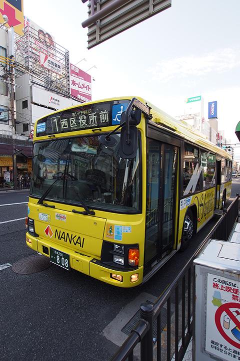 20160416_nankai_bus-02.jpg