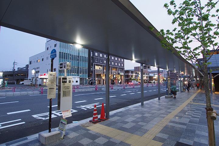 20160424_kyoto-08.jpg