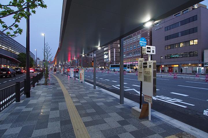 20160424_kyoto-09.jpg