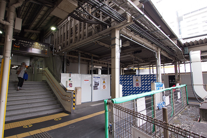 20160424_kyoto-33.jpg