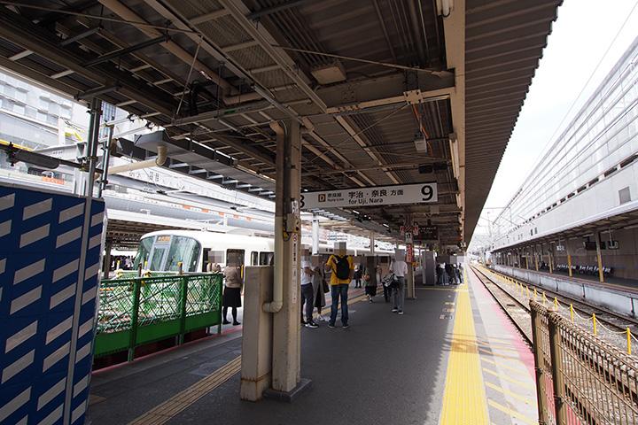 20160424_kyoto-35.jpg