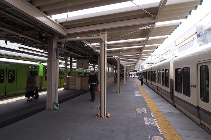 20160424_kyoto-39.jpg