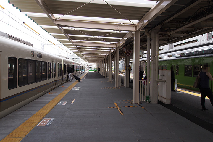 20160424_kyoto-40.jpg
