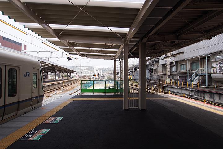 20160424_kyoto-41.jpg