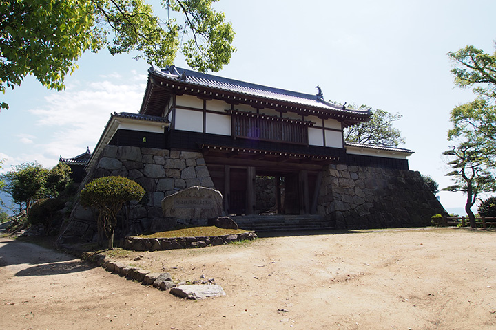 20160429_kawanoe_castle-04.jpg