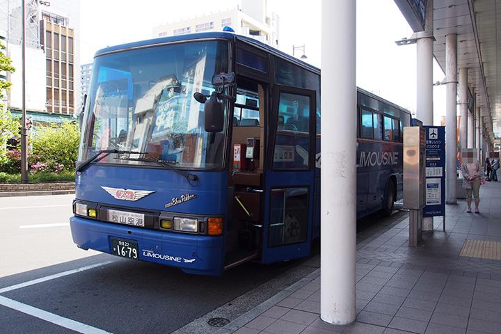 20160430_iyotetsu_bus-01.jpg