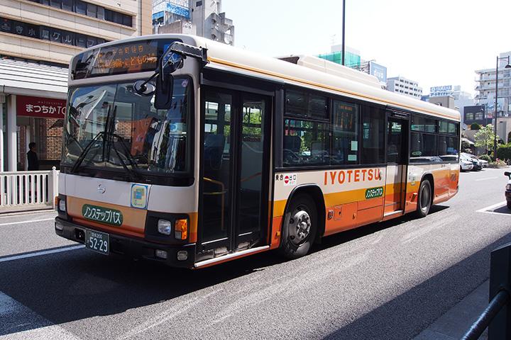 20160430_iyotetsu_bus-02.jpg