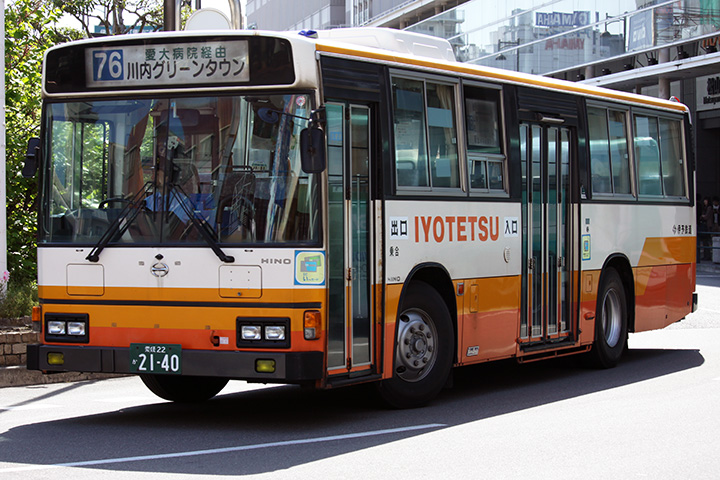 20160430_iyotetsu_bus-05.jpg
