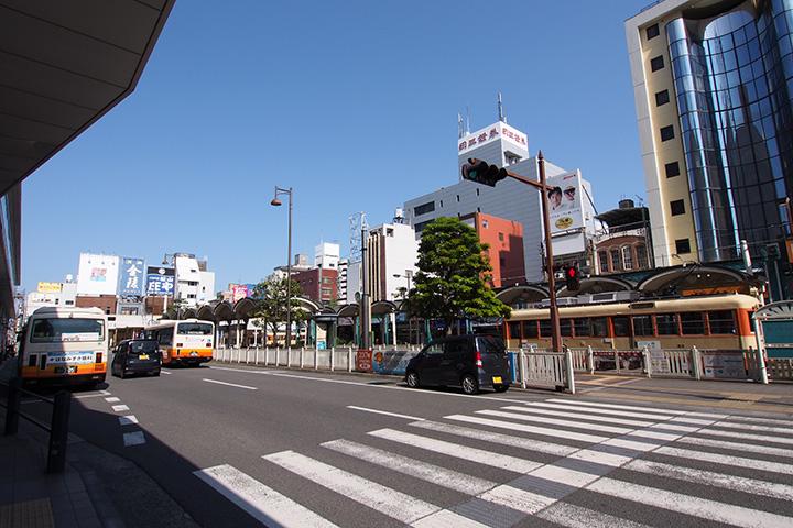 20160430_matsuyama-01.jpg