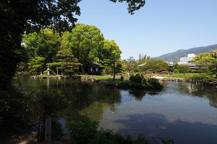 20160430_tenshaen-05.jpg