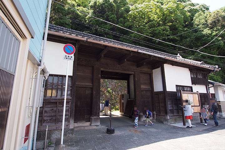 20160430_uwajima_castle-02.jpg