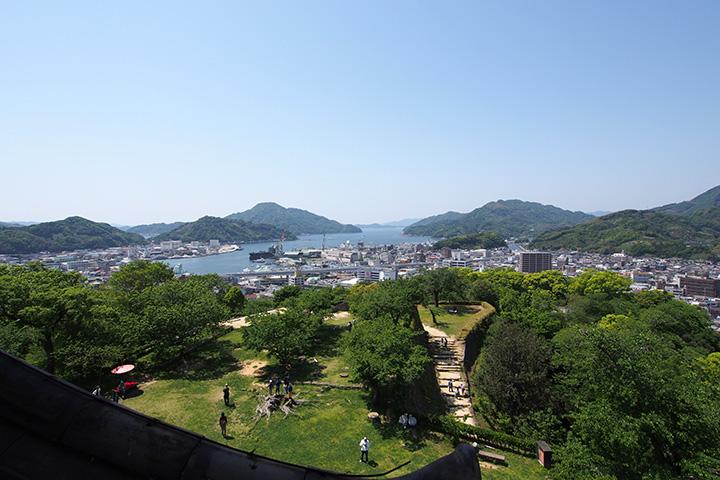 20160430_uwajima_castle-09.jpg