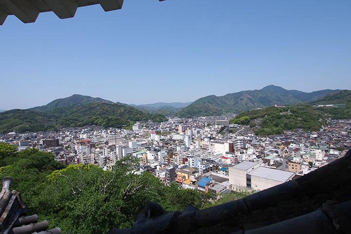 20160430_uwajima_castle-11.jpg