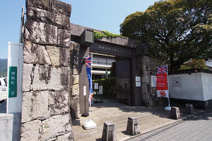 20160430_uwajima_date_museum-01.jpg