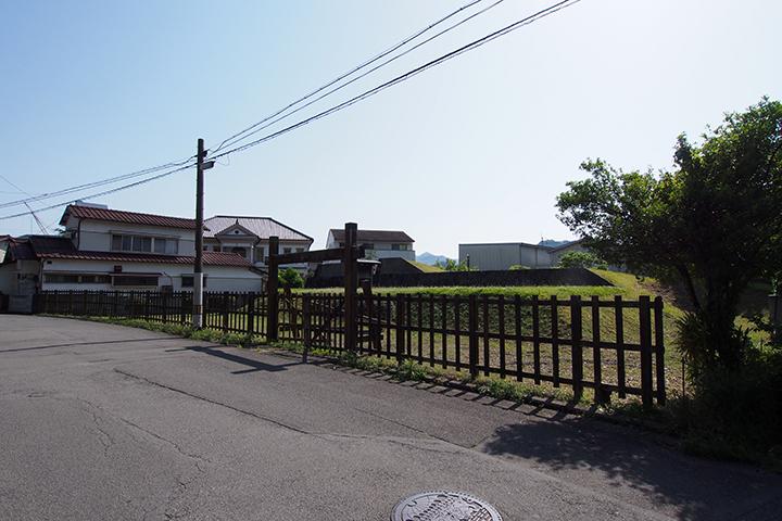 20160430_uwajima_kabasaki-02.jpg