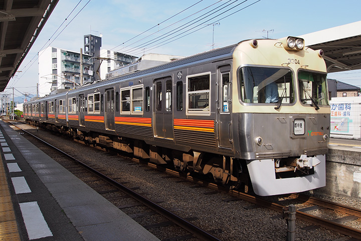 20160501_iyotetsu_3000-02.jpg