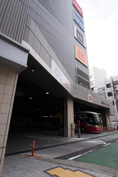 20160503_shin_shizuoka_bt-01.jpg