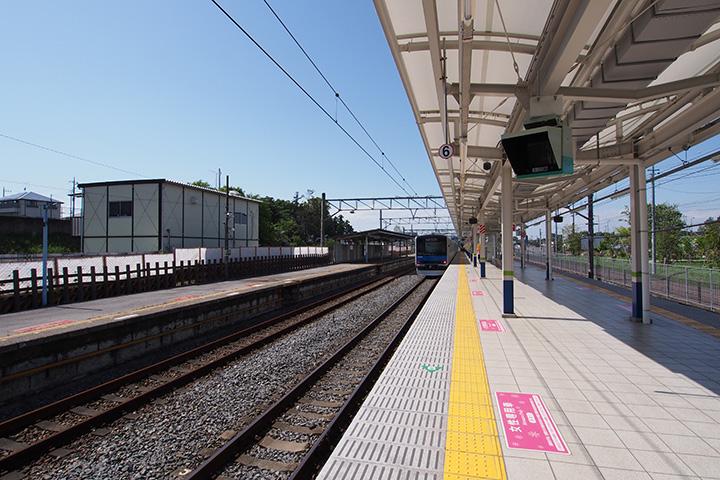 20160504_shimizu_koen-02.jpg