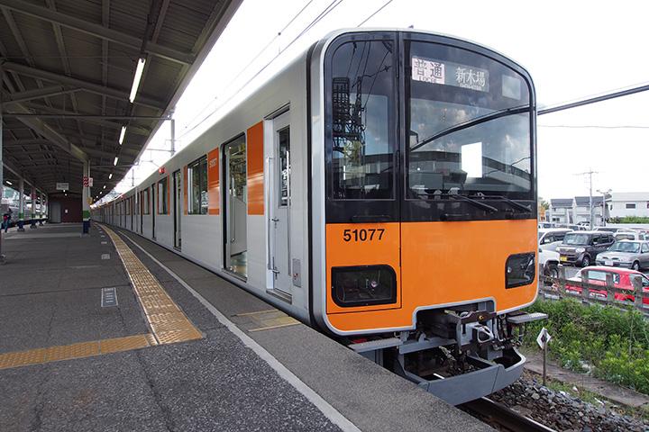 20160504_tobu_50070-01.jpg