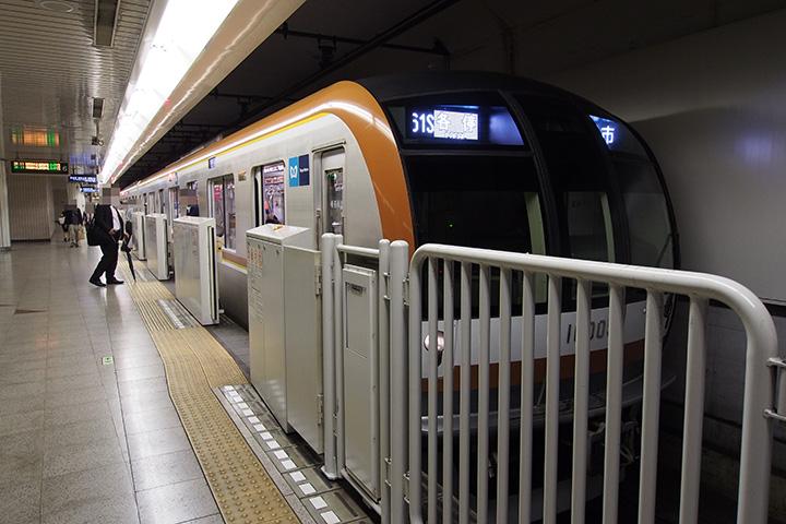 20160504_tokyo_metro_10000-03.jpg