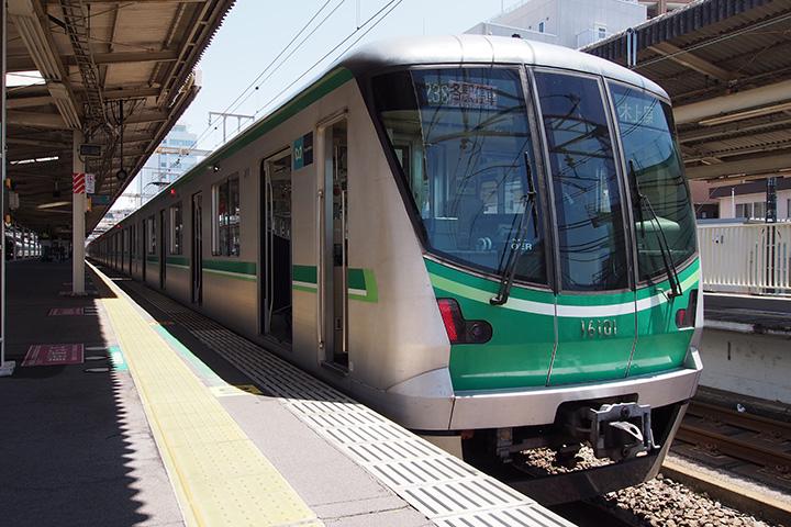 20160504_tokyo_metro_16000-01.jpg