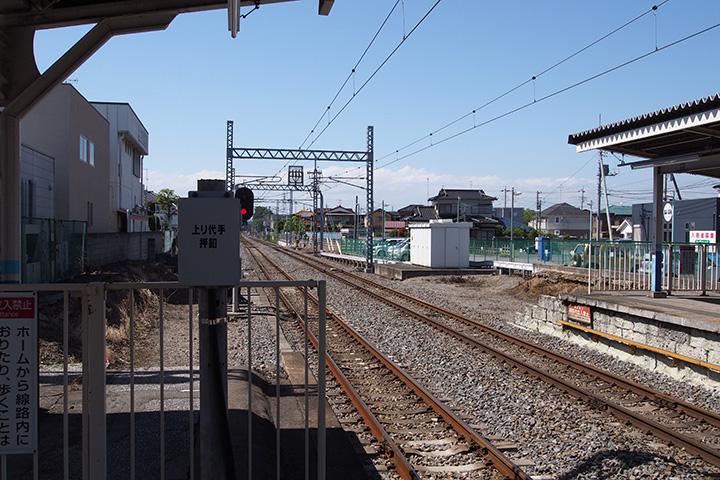 20160504_umesato-02.jpg