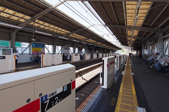 20160505_ohkurayama-02.jpg