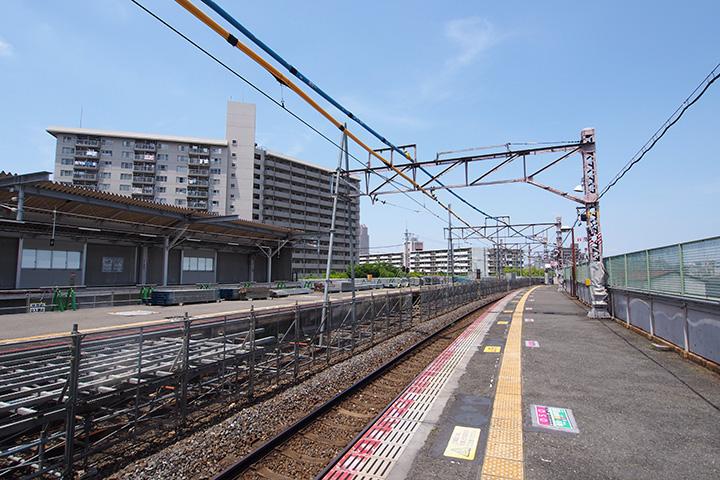 20160515_shigino-03.jpg