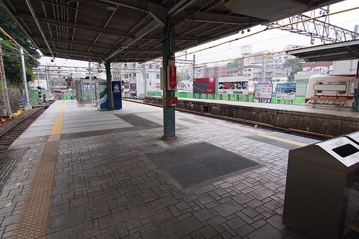 20160528_suzurandai-02.jpg