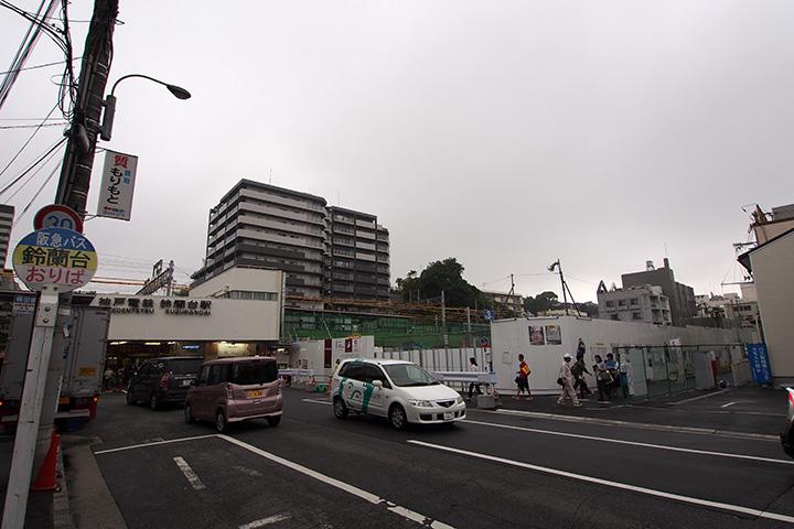 20160528_suzurandai-07.jpg