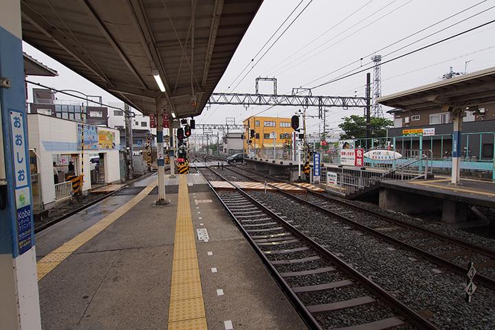 20160529_oshio-01.jpg