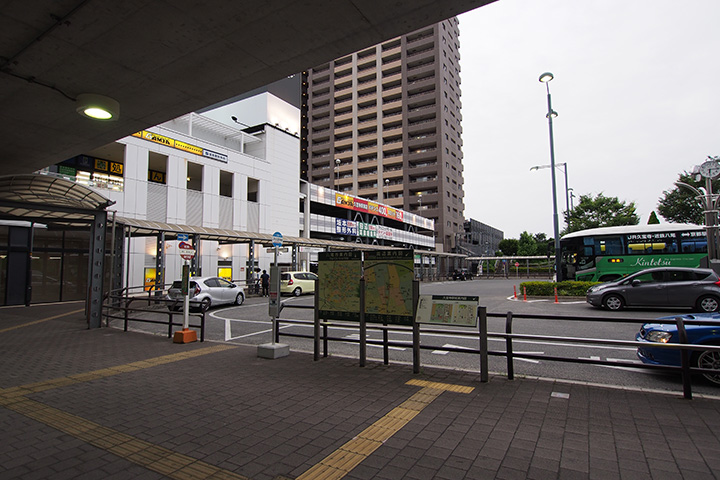 20160604_osaak_bus-52.jpg