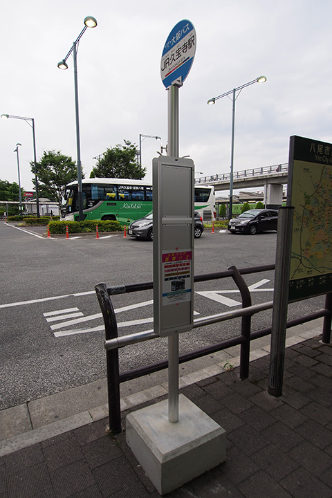 20160604_osaak_bus-53.jpg
