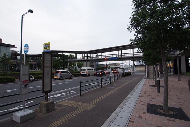 20160604_osaka_bus-63.jpg
