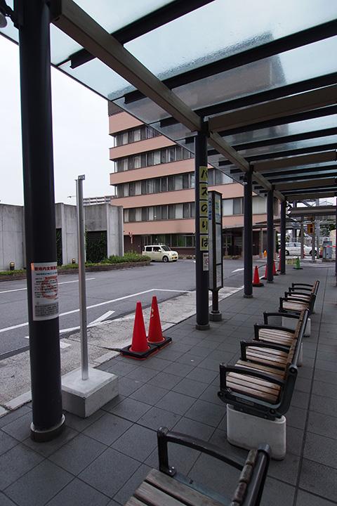 20160605_osaka_bus-67.jpg