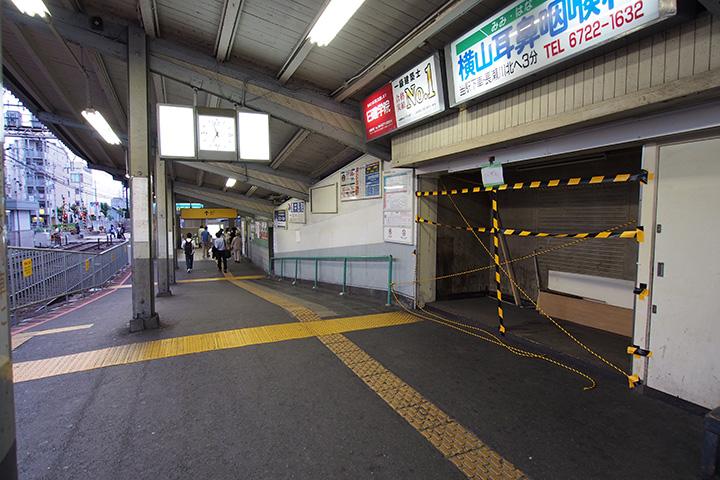 20160611_nagase-02.jpg