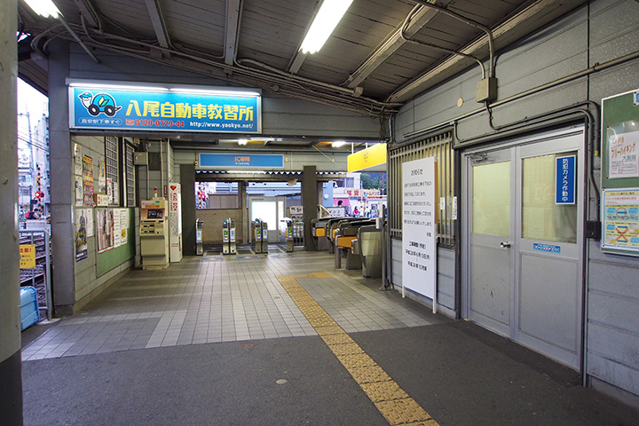 20160611_nagase-03.jpg