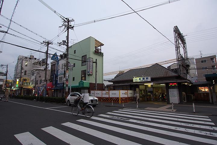 20160611_nagase-05.jpg