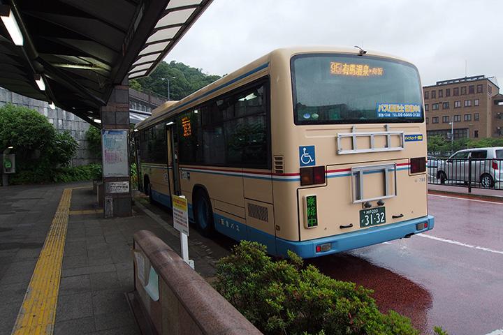 20160612_hankyu_bus-01.jpg