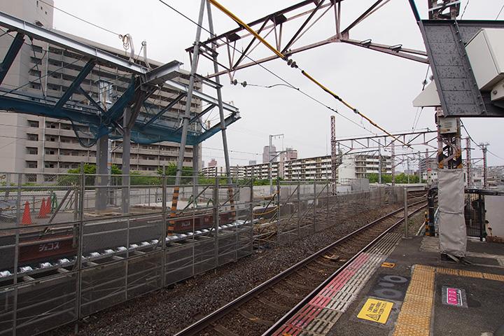 20160612_shigino-03.jpg