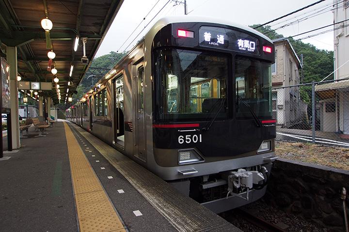 20160612_shintetsu_6500-01.jpg