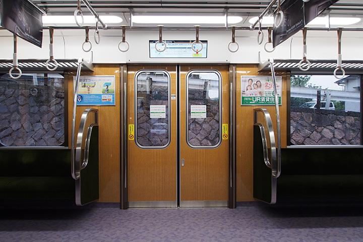 20160612_shintetsu_6500-in02.jpg