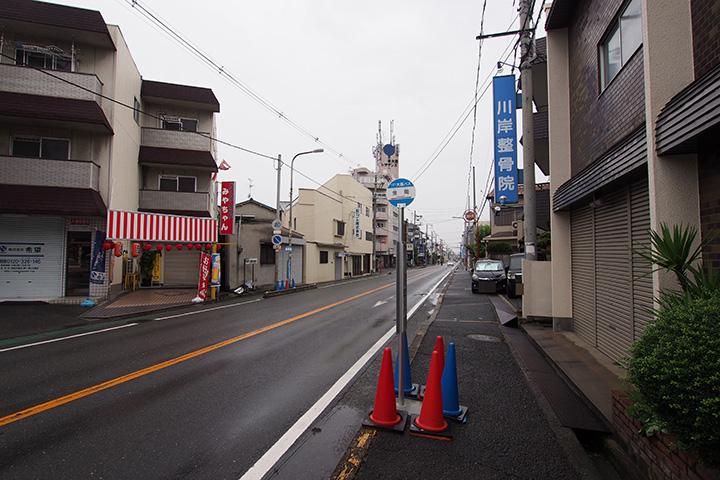 20160619_osaka_bus-02.jpg